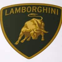 Lamborghini sees global sales doubling by 2019 after SUV launch
