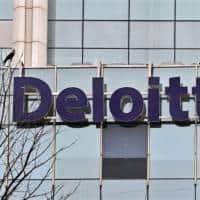 Deloitte urges UK not to restrict skilled migrants after Brexit