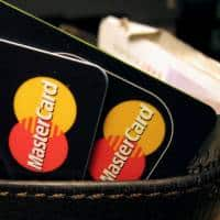 Mastercard sued for $19 bn in Britain's biggest damages claim
