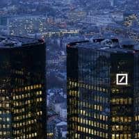 Deutsche Bank to fight $14 billion demand from US authorities