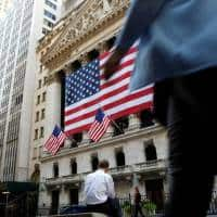 US economy less sluggish in Q2; companies investing more