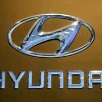 Hyundai Motor to recall 7,657 Eon cars in India