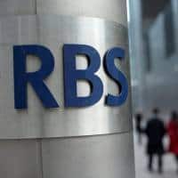 Court documents allege clashes inside RBS over 2008 toxic assets