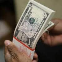 Top banks' 9-month commodities revenue down 22%: Report