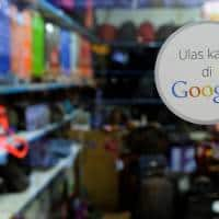 Google nears tax settlement with Indonesian government: Sources