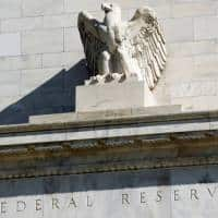 Fed confident of need for rate hikes on eve of Trump win