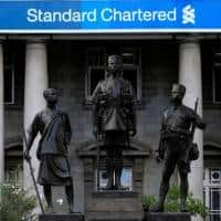 StanChart to cut 10% of corporate, banking staff: Srcs