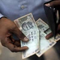 Mauritius exchange to get first masala bond listing in two weeks