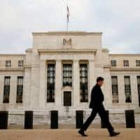 Fed may face unnerving shake-up under Trump administration