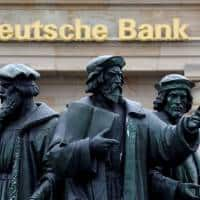 Deutsche Bank to pay $60 mn to settle US gold price-fixing case