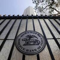 PM Modi's cash clampdown gamble may force RBI to cut rates