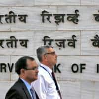 Experts View on RBI's policy rate unchanged