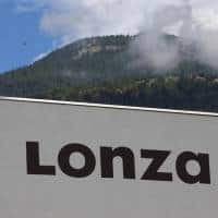 Lonza in talks to buy Capsugel for more than $5 bn: Sources