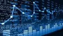 My TV : Here are Rahul Mohindar and Krish Subramanyam's stock ideas