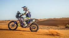 Dakar 2017 preview: Everything you need to know about Sherco TVS` debut Dakar plans