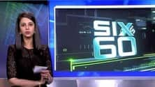 My TV : Six in Sixty: Stocks you should keep on your radar