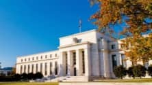 My TV : US Fed will be cautious; it's advantage equities: James Glassman