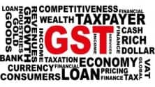 My TV : Centre defends GST cess, says 4-tier structure appropriate: Srcs
