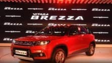 My TV : CNBC-TV18 Exclusive: Maruti to relook Nexa after five years