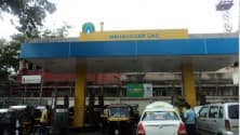 My TV : Mahanagar Gas to list shares on July 1