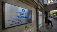 My TV : SBI may move to Rs 230-232: Sandeep Wagle