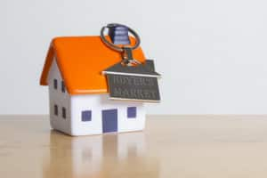 3 top measures that can boost transparency and confidence in the property market