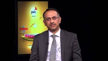 Optimizing Deals with N V Sivakumar and Pramod Menon