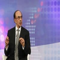Govt must ease approval process for realty projects: Godrej