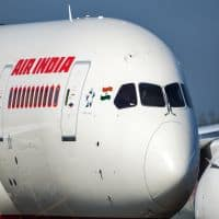 Air India seeks Rs 2,188 cr equity infusion from govt: Sources