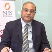 Sun Pharma joins hands with ICMR for malaria eradication prog