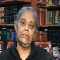 Govt needs to see if it wants more tax or FDI: DMD's Anuradha