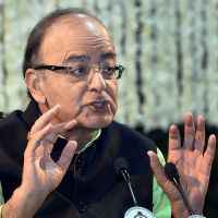 Jaitley likely to visit Australia in March; invite pension funds