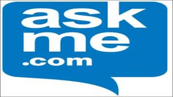 AskMe hosts cricket tournament for e-comm and startup cos