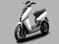 Piaggio to launch Aprilia SR 150 scooter in Aug,priced Rs 65,000
