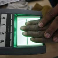 LS ignores RS proposed amendments, passes Aadhaar Bill