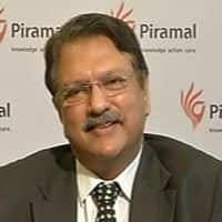 It's wrong to paint all promoters with the same brush: Piramal