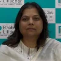 See downward revision for 2 qtrs over note ban: Amisha Vora