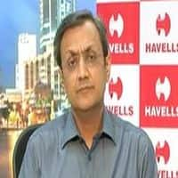 GST will not put margins under pressure: Havells India