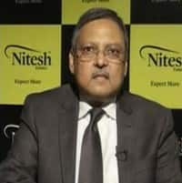 Pune mall will be fully occupied by end of FY17: Nitesh Estates