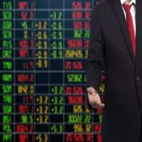 Asia mixed; Nikkei up 0.4%, Kospi down 0.4%, ASX flat