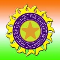 BCCI units need more time for clarity on reforms: Thakur