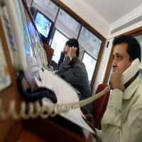Nifty 50 cos may post 6% profit growth in Q2 of 2016-17