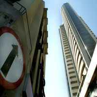BSE to launch online payment facility for demat transactions