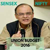 Budget 2016 has clear thrust for rural economy: Ritesh Jain