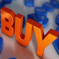 My TV : Buy State Bank of India, real estate stocks: Sudarshan Sukhani