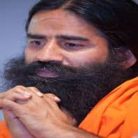 Report claims Ramdev invested in Nepal without govt approval