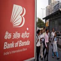 Bank of Baroda may slip to Rs 135: Amit Gupta