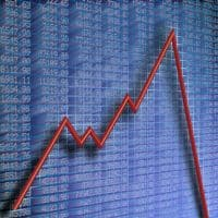 Top six companies lose Rs 91,800 cr in market valuation