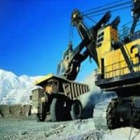 No talks on buyback of shares from govt: Hindustan Zinc CEO