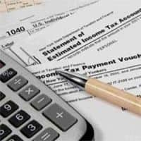 CBDT bans use of 'tax haven' in foreign black money info